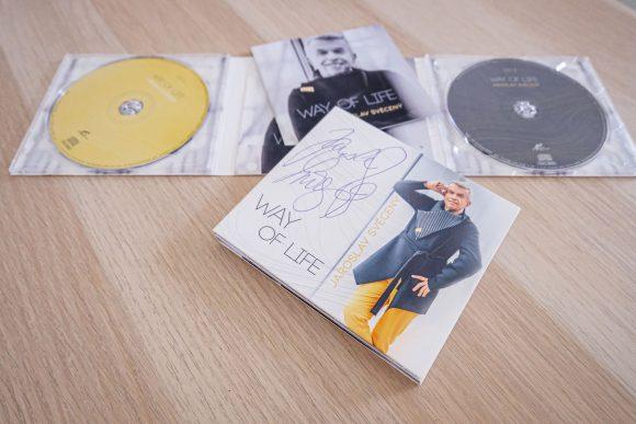Foto CD J. Svěcený (2)